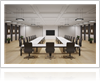Rent a Conference room in Houston